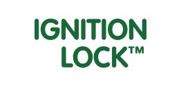 ignition-lock