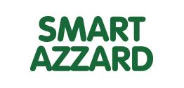 smart-azzard